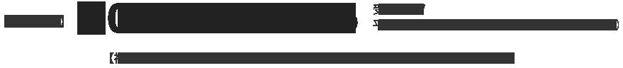 【大阪本社】TEL:06-6748-6226【福岡支店】TEL:093-932-6336 受付時間 / 平日10:00~18:00(土日祝、年末年始を除く)